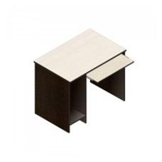 Стол компьютерный (Р.СК-10)