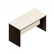 Стол для переговоров (Р.СП-14)