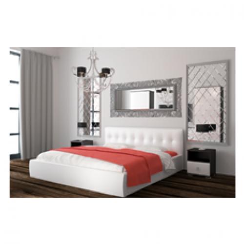 Оскар 73 кровать