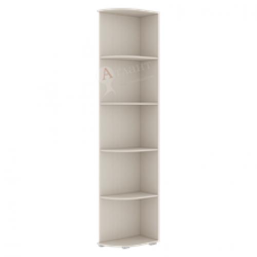 Сити 6 шкаф