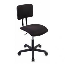 Кресло CH-1200NX