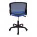 Кресло CH-1296NX