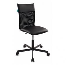 Кресло CH-1399