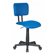 Кресло CH-200NX