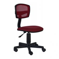 Кресло CH-299