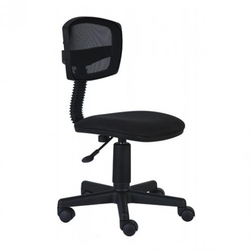 Кресло CH-299NX