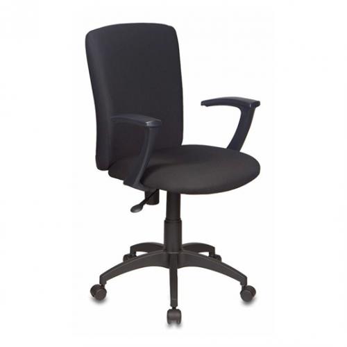 Кресло CН-213AXN