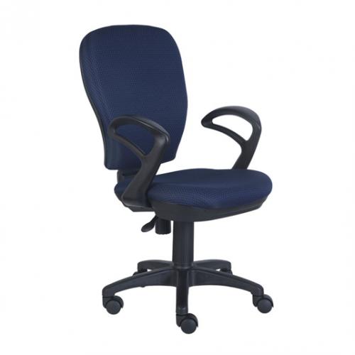 Кресло CH-513AXN