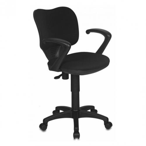 Кресло CH-540AXSN-Low