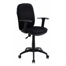 Кресло CH-555