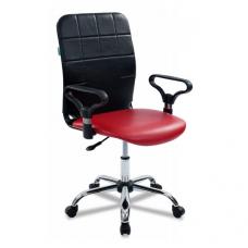 Кресло CH-596