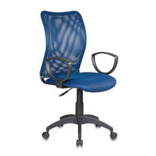 Кресло CH-599