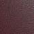 Бордовый БАШ