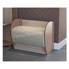 ФОКУС диван