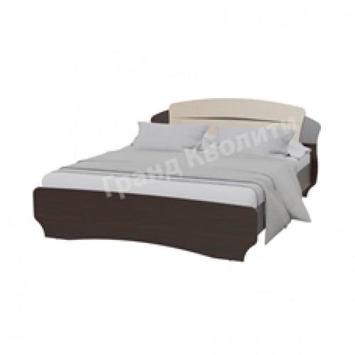 НАОМИ кровать