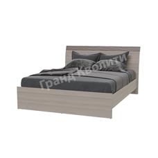 АЗАЛИЯ 1400 кровать