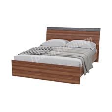 ДЖОРДАН 1600 кровать