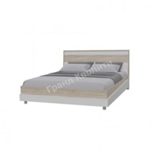 МАЛЬТА 1400 кровать