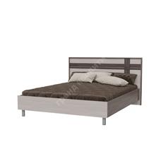 ПРЕЗЕНТ 1600 кровать