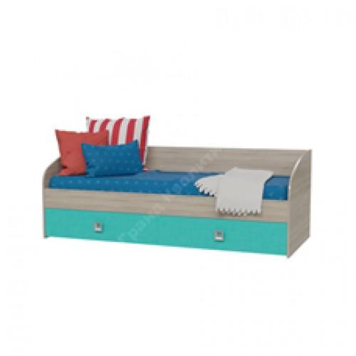 СИТИ кровать