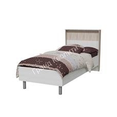 КРАМЕЛЬ кровать