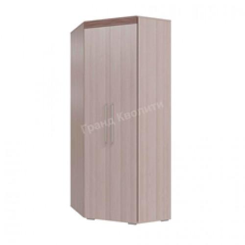 АЗАЛИЯ шкаф угловой