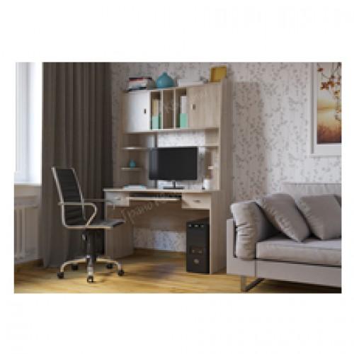 БЕТА компьютерный стол