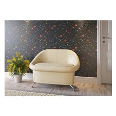 ОРИОН диван (кожзам ЭКО)