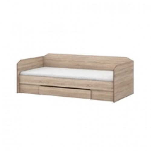 ДИСКО диван-кровать с ящ.
