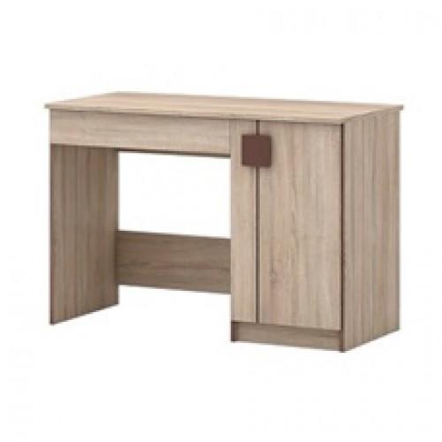 ДИСКО стол писменный