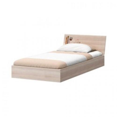 ЛИМБО-1 кровать
