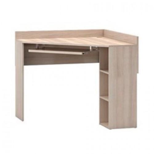 ЛИМБО-1 стол угловой