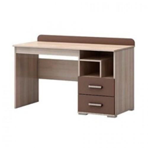 ЛИМБО-1 стол писменный