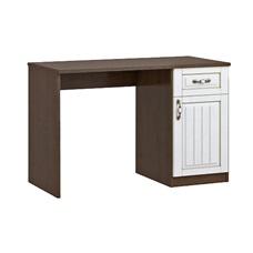 МИШЕЛЬ стол