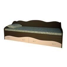 БЕЛОСНЕЖКА кровать