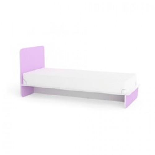 ЛИЛУ кровать  (мод.2)