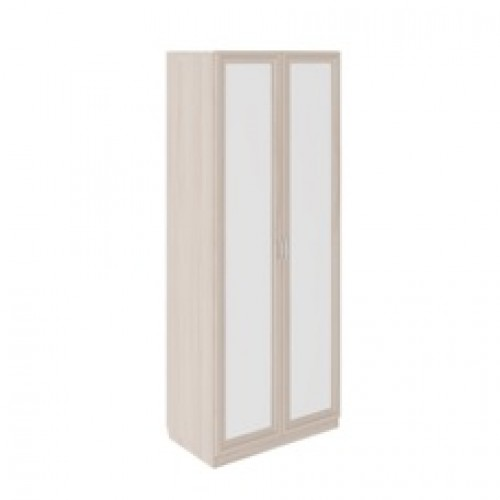 OSTIN шкаф штанга 800 (мод.2)