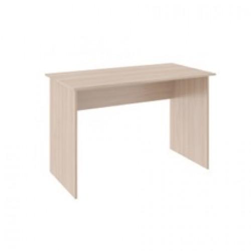 OSTIN стол прямой (мод.11)