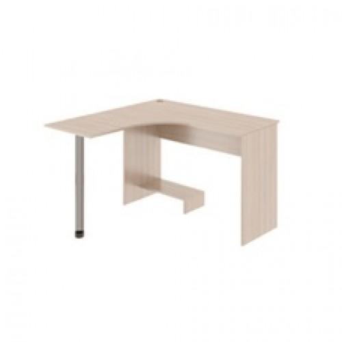 OSTIN стол угловой (мод.12)