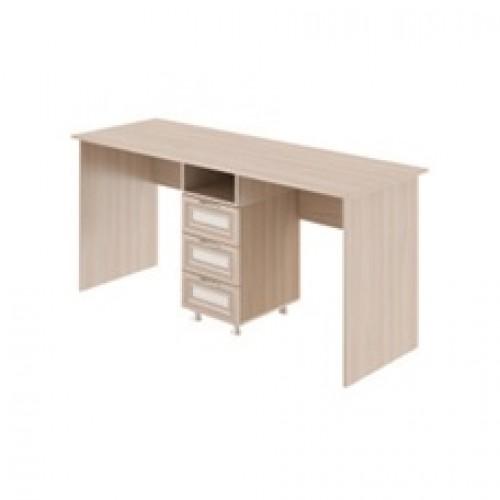 OSTIN стол двойной (мод.13)