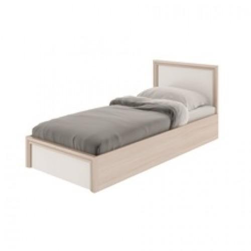 OSTIN кровать с мех. (мод.22)