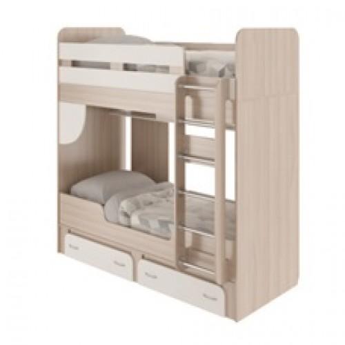 OSTIN кровать 2-х яр. (мод.21)